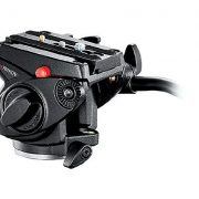 manfrotto-701