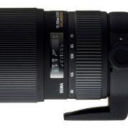 sigma-70200