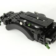 lanparte-vms-01-shoulder-pad-and-base-plate-dslr-c300-rig-1