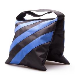 obiazacz-sandbag