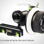 ff-lanparte1
