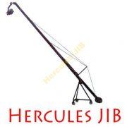 hercules-jib-kran-kamerowy-trojkat-8-80m-3-3612544337