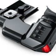 Blackmagic-URSA-Mini-Viewfinder-CINEURSANEVFP-Right-Angle
