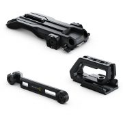 blackmagic_design_cinecamursashmkm_shoulder_mount_kit_for_the_1137315