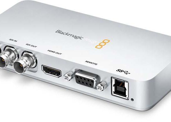 Blackmagic-UltraStudio-SDI-BDLKULSASDI-Front-Angle