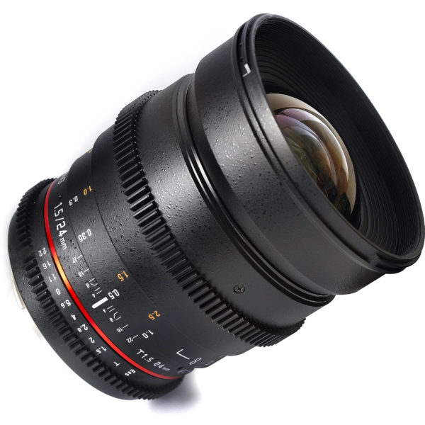 Samyang_sycv24m_c_24mm_T3_1_CINE_With_890575